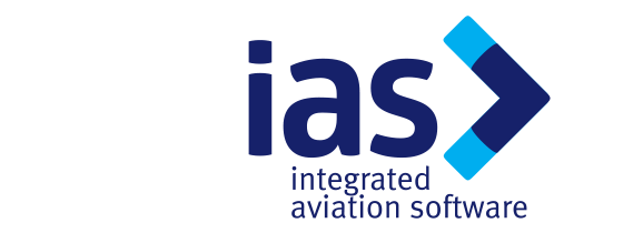 Aviation software specialists